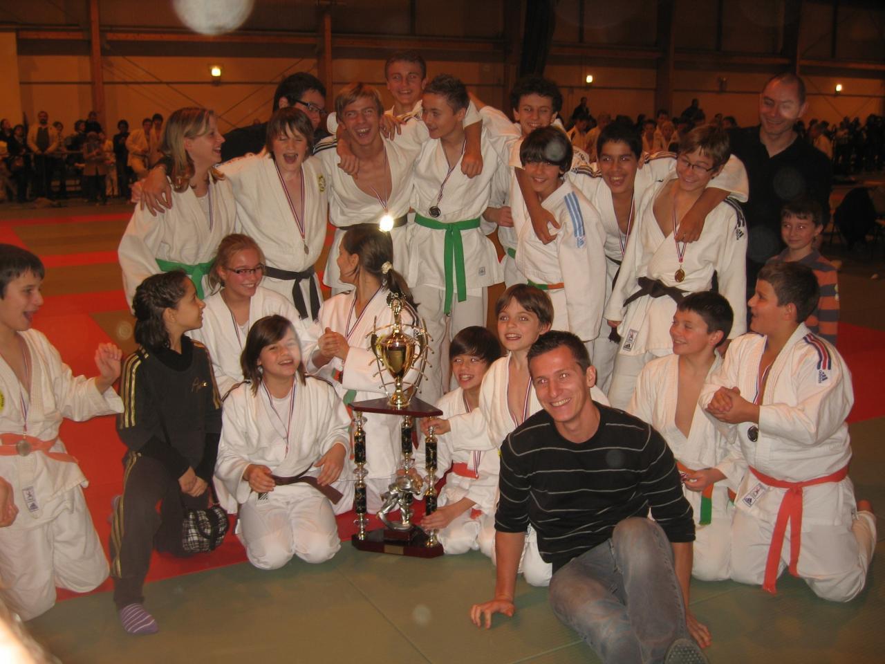 Witry - déc 2012 Couvrot 1er